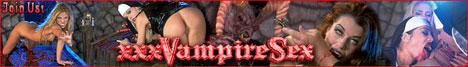 vampire sex acts